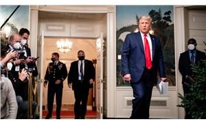 Trump'ın Pensilvanya'daki seçim sonuçlarına itirazı reddedildi