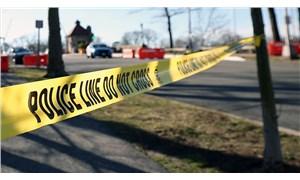 ABD'nin Kaliforniya eyaletinde silahlı saldırı: 2 ölü