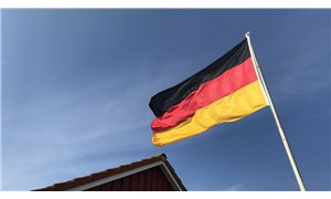Alman ordusunda aşırı sağ soruşturması