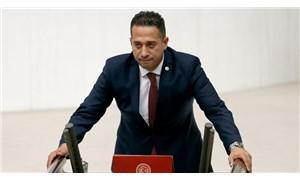 CHP'li Mahir Başarır hakkında soruşturma başlatıldı