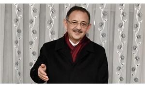 Mehmet Özhaseki taburcu oldu, şehir hastanelerini övdü: Adeta devrim