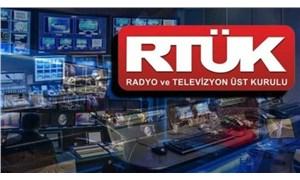 RTÜK, CHP'li Başarır'ın sözleri üzerine inceleme başlattı