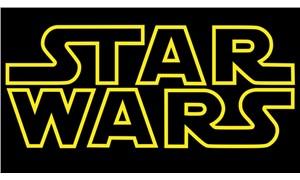 Yıldız Savaşları üçlemesinde Darth Vader'a hayat veren David Prowse hayatını kaybetti