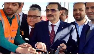 Bakan Dönmez attığı temeli unuttu, CHP'den tepki geldi: Tam bir AKP klasiği