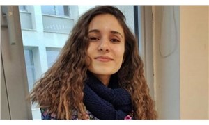 Gülistan Doku'nun kaybolmasıyla ilgili önemli gelişme: Kamu davası açıldı