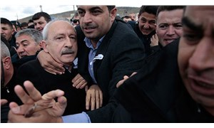 Kılıçdaroğlu'na yumruk atan Sarıgün saldırıyı hatırlamadı: Unuttum, çok zaman geçti