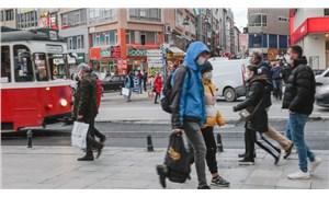 Reuters: Türkiye koronavirüs yasaklarını sıkılaştıracak