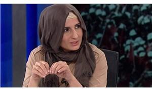 Yandaş yazar: Katar, Türkiye'yi seven bir aile tarafından yönetiliyor