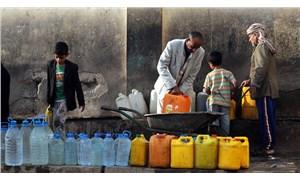 BM: Aşırı yoksulluk son 22 yılda ilk kez arttı, ufukta birden fazla kıtlık belirdi