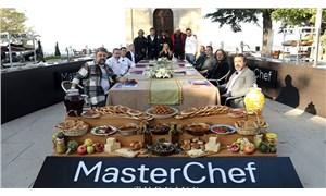 Bursa Ticaret ve Sanayi Odası'ndan  MasterChef açıklaması
