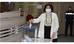 CHP'li Deniz Karakurt, Menemen Belediye Başkan Vekili olarak belirlendi