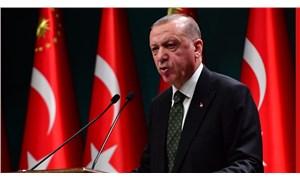 Erdoğan, sosyal medyaya baskıyı 'faşizmle' savundu, Gezi'yi de unutmadı!