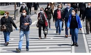 Koronavirüs: Prof. Dr. Ergönül'den 'Reenfeksiyon' uyarısı