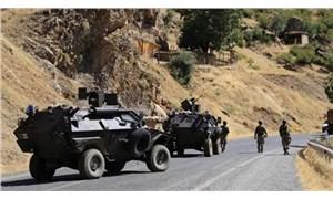 MSB, Hakkari'de araç kazasında 1 askerin yaşamını yitirdiğini duyurdu