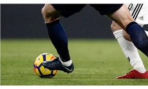 TFF 1. Lig'de ertelenen karşılaşmaların programı belli oldu