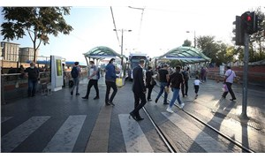 Vali Yerlikaya açıkladı: İstanbul'da mesai saatlerine düzenleme