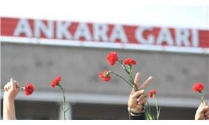 10 Ekim Katliamı'nı yaşadı, mahkeme 'hafif zarar' saydı: Tazminat talebi reddedildi