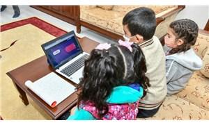 Ankara Büyükşehir Belediyesi'nden 300 köye ücretsiz internet
