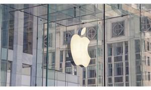 Avrupa ülkelerinde Apple'a iPhone davası: Haksız ve yanıltıcı ticari uygulamalara girişti