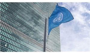 Birleşmiş Milletler koronavirüs zirvesi düzenleyecek