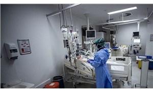 Doç. Dr. Savaşçı: Koronavirüs değil sitokin fırtınası ölüme götürür