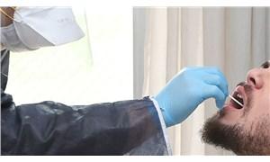 İstanbul İl Sağlık Müdürlüğü'nden Menzil'ci şirkete verilen test ihalesine ilişkin açıklama