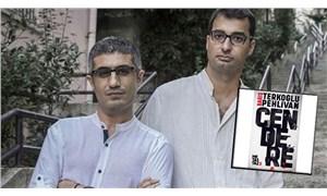 """""""Metastaz 2 Cendere"""" yayımlandı: Hangi Bakan FETÖ sanığını İmamoğlu ve Çerçioğlu'na kumpas için kullandı?"""