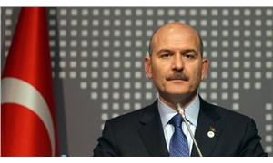 Soylu, İmamoğlu'na yönelik suikast girişimi iddiasını yalanladı