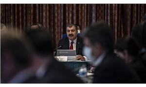 Tarikat iddialarına 'koca' sessizlik