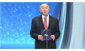 TFF Başkanı Özdemir koronavirüse yakalandı