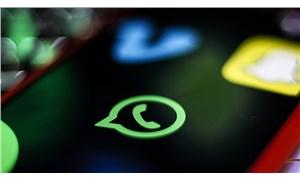 WhatsApp'ta 'sohbete özel duvar kağıdı seçebilme' özelliği