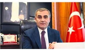 'Yargı reformu': Yargıtay'daki seçimler ertelendi; İrfan Fidan, AYM üyeliğine aday oldu