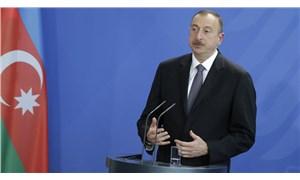 Aliyev, Atatürk'ü anma gününe denk gelen Zafer Günü'nün tarihini değiştirdi