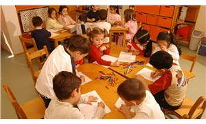 Bursa'da okul öncesi tüm eğitim kurumlarının faaliyetlerine ara verildi