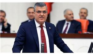 CHP'li Ayhan Barut: Adana'da hava kirliliği arttı
