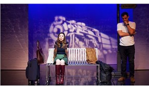 Devlet Tiyatroları'nda saat güncellemesi