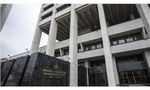 Eski Merkez Bankası Başekonomisti Hakan Kara: Fiyat istikrarı en doğal vatandaşlık hakkımız