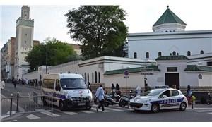 Fransa 76 camide denetim yapacak: Bazı camiler kapatılabilir