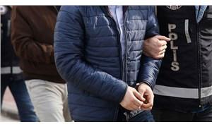İzmir'de IŞİD ve selefi dernekler operasyonu: 11 şüpheli gözaltına alındı