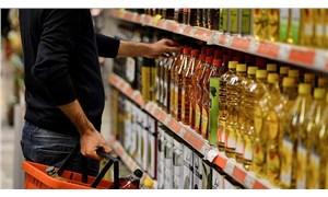 Enflasyon kasım ayında yılın zirvesini gördü