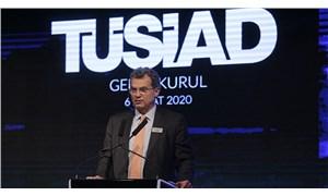 TÜSİAD: Ekonomi yönetiminde konusuna hakim bürokratlara ihtiyaç var