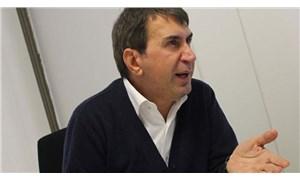 Yandaş yazardan tuhaf yazı: Asıl suikastı İmamoğlu yapıyor!