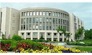 Bilkent Üniversitesi'nden sınav 'çözümü': Herkese C notu verilecek