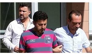 Boşandığı kadını 30 yerinden bıçaklayan erkeğe 15 buçuk yıl hapis cezası