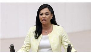 CHP'li Yüceer: Kadını ikinci sınıf gören zihniyet kalıpları kırılmalı