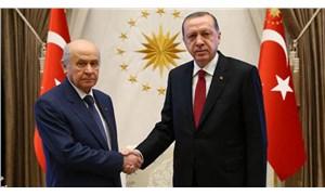 Cumhur ittifakı İzmir'de tükeniyor