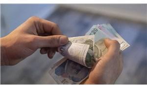 HDP'li Piroğlu:Asgari ücret en az 4 bin TL olmalı