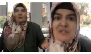 Maskesiz sağlık merkezine gelen kadın, uyarıda bulunan doktora saldırdı