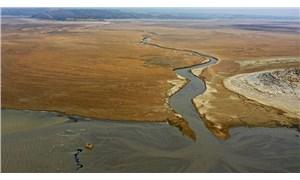 Son yılların en yağışsız dönemini yaşayan Ege için kritik uyarı