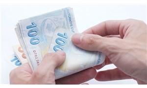 Sorunlu kredilerin takibe alınma süresi uzatılabilir